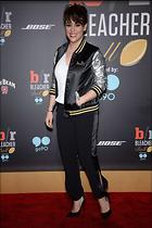Celebrity Photo: Alyssa Milano 1470x2205   299 kb Viewed 100 times @BestEyeCandy.com Added 49 days ago