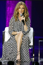 Celebrity Photo: Celine Dion 2100x3143   721 kb Viewed 155 times @BestEyeCandy.com Added 264 days ago