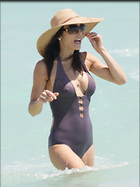 Celebrity Photo: Bethenny Frankel 2400x3202   370 kb Viewed 248 times @BestEyeCandy.com Added 1046 days ago