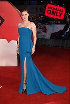 Celebrity Photo: Amy Adams 3661x5392   2.9 mb Viewed 8 times @BestEyeCandy.com Added 934 days ago