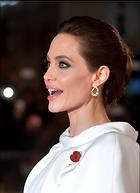 Celebrity Photo: Angelina Jolie 741x1024   156 kb Viewed 148 times @BestEyeCandy.com Added 776 days ago