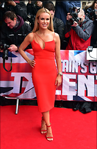 Celebrity Photo: Amanda Holden 2352x3600   853 kb Viewed 62 times @BestEyeCandy.com Added 494 days ago