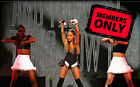 Celebrity Photo: Ariana Grande 4230x2616   8.2 mb Viewed 8 times @BestEyeCandy.com Added 916 days ago