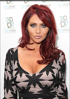 Celebrity Photo: Amy Childs 1762x2468   460 kb Viewed 213 times @BestEyeCandy.com Added 510 days ago