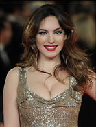 Celebrity Photo: Kelly Brook 1108x1467   409 kb Viewed 157 times @BestEyeCandy.com Added 243 days ago