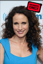 Celebrity Photo: Andie MacDowell 1996x3000   4.3 mb Viewed 36 times @BestEyeCandy.com Added 916 days ago