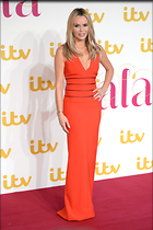 Celebrity Photo: Amanda Holden 3104x4646   846 kb Viewed 84 times @BestEyeCandy.com Added 589 days ago
