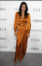 Celebrity Photo: Angie Harmon 2060x3228   1,029 kb Viewed 93 times @BestEyeCandy.com Added 639 days ago