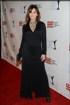 Celebrity Photo: Gina Gershon 2400x3600   1.1 mb Viewed 19 times @BestEyeCandy.com Added 161 days ago