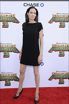 Celebrity Photo: Angelina Jolie 1993x3000   409 kb Viewed 72 times @BestEyeCandy.com Added 372 days ago