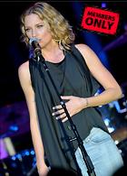 Celebrity Photo: Jennifer Nettles 2154x3000   1.7 mb Viewed 2 times @BestEyeCandy.com Added 798 days ago