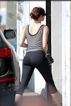 Celebrity Photo: Emma Stone 2133x3200   690 kb Viewed 251 times @BestEyeCandy.com Added 625 days ago