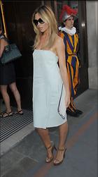 Celebrity Photo: Abigail Clancy 1944x3484   530 kb Viewed 92 times @BestEyeCandy.com Added 964 days ago