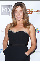 Celebrity Photo: Jamie Luner 2400x3600   942 kb Viewed 428 times @BestEyeCandy.com Added 1043 days ago