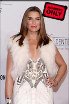 Celebrity Photo: Brooke Shields 2400x3600   2.0 mb Viewed 3 times @BestEyeCandy.com Added 558 days ago