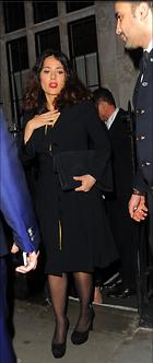 Celebrity Photo: Salma Hayek 2200x5222   737 kb Viewed 48 times @BestEyeCandy.com Added 47 days ago