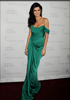 Celebrity Photo: Angie Harmon 1761x2500   410 kb Viewed 65 times @BestEyeCandy.com Added 678 days ago