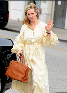 Celebrity Photo: Melissa George 2400x3300   1,001 kb Viewed 71 times @BestEyeCandy.com Added 348 days ago