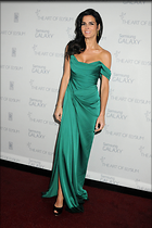 Celebrity Photo: Angie Harmon 1667x2500   371 kb Viewed 58 times @BestEyeCandy.com Added 678 days ago