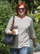 Celebrity Photo: Alyson Hannigan 2215x3000   1.1 mb Viewed 57 times @BestEyeCandy.com Added 458 days ago