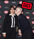 Celebrity Photo: Monica Bellucci 2937x3397   2.5 mb Viewed 0 times @BestEyeCandy.com Added 26 days ago