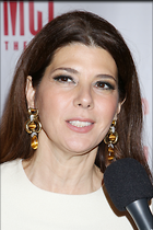 Celebrity Photo: Marisa Tomei 2346x3519   1,082 kb Viewed 227 times @BestEyeCandy.com Added 417 days ago