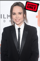 Celebrity Photo: Ellen Page 2400x3600   2.5 mb Viewed 4 times @BestEyeCandy.com Added 967 days ago