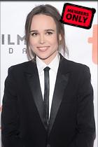 Celebrity Photo: Ellen Page 2400x3600   2.5 mb Viewed 4 times @BestEyeCandy.com Added 725 days ago