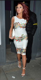 Celebrity Photo: Amy Childs 1104x2146   1,043 kb Viewed 51 times @BestEyeCandy.com Added 1093 days ago