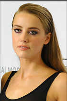 Celebrity Photo: Amber Heard 2400x3600   463 kb Viewed 218 times @BestEyeCandy.com Added 1057 days ago