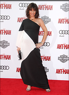 Celebrity Photo: Evangeline Lilly 2248x3088   785 kb Viewed 74 times @BestEyeCandy.com Added 940 days ago