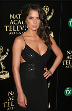 Celebrity Photo: Kelly Monaco 1434x2223   268 kb Viewed 198 times @BestEyeCandy.com Added 869 days ago