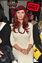 Celebrity Photo: Amy Childs 3168x4747   1.4 mb Viewed 4 times @BestEyeCandy.com Added 916 days ago