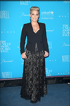 Celebrity Photo: Pink 2100x3150   1,038 kb Viewed 89 times @BestEyeCandy.com Added 744 days ago
