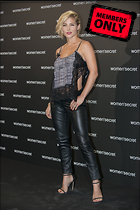 Celebrity Photo: Elsa Pataky 3270x4900   4.9 mb Viewed 9 times @BestEyeCandy.com Added 1068 days ago