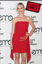 Celebrity Photo: Amy Smart 2273x3409   1.6 mb Viewed 7 times @BestEyeCandy.com Added 3 years ago