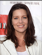 Celebrity Photo: Andrea Parker 2265x3000   763 kb Viewed 187 times @BestEyeCandy.com Added 385 days ago