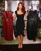 Celebrity Photo: Amy Childs 2439x3000   1,031 kb Viewed 31 times @BestEyeCandy.com Added 773 days ago