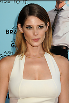 Celebrity Photo: Ashley Greene 1667x2500   615 kb Viewed 164 times @BestEyeCandy.com Added 1052 days ago