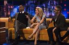 Celebrity Photo: Gillian Anderson 2000x1333   540 kb Viewed 177 times @BestEyeCandy.com Added 796 days ago