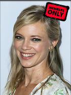 Celebrity Photo: Amy Smart 3188x4251   1.6 mb Viewed 9 times @BestEyeCandy.com Added 921 days ago
