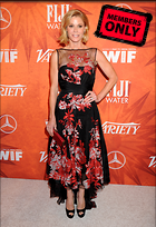 Celebrity Photo: Julie Bowen 2850x4162   2.0 mb Viewed 5 times @BestEyeCandy.com Added 232 days ago