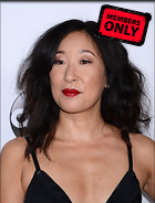 Celebrity Photo: Sandra Oh 2744x3600   1.4 mb Viewed 4 times @BestEyeCandy.com Added 553 days ago