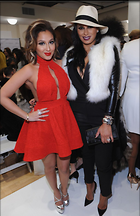 Celebrity Photo: Adrienne Bailon 1024x1583   158 kb Viewed 93 times @BestEyeCandy.com Added 759 days ago