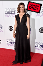 Celebrity Photo: Cote De Pablo 2285x3439   1.9 mb Viewed 4 times @BestEyeCandy.com Added 825 days ago