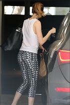 Celebrity Photo: Emma Stone 1000x1500   917 kb Viewed 230 times @BestEyeCandy.com Added 833 days ago