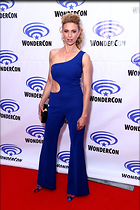 Celebrity Photo: Claudia Black 1024x1535   262 kb Viewed 183 times @BestEyeCandy.com Added 720 days ago