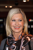 Celebrity Photo: Olivia Newton John 2400x3600   1.2 mb Viewed 214 times @BestEyeCandy.com Added 853 days ago