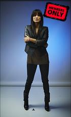 Celebrity Photo: Kelly Hu 3331x5439   4.7 mb Viewed 24 times @BestEyeCandy.com Added 955 days ago