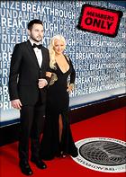 Celebrity Photo: Christina Aguilera 3156x4440   1.8 mb Viewed 9 times @BestEyeCandy.com Added 694 days ago